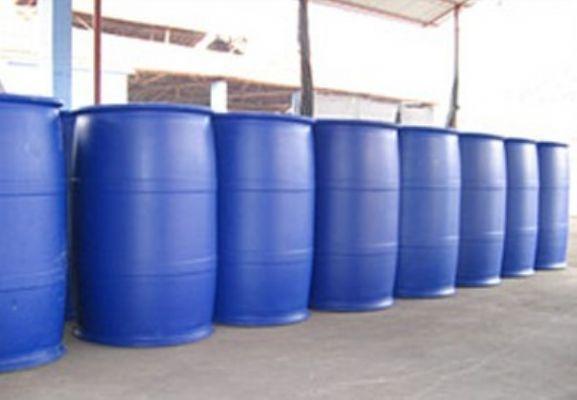 寿光水处理消泡剂