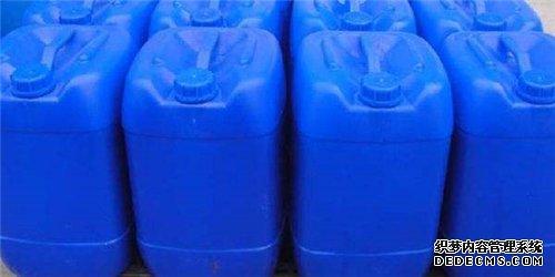 dota雷竞技appraybet雷竞技厂家与你介绍raybet雷竞技是如何有效消除泡沫的